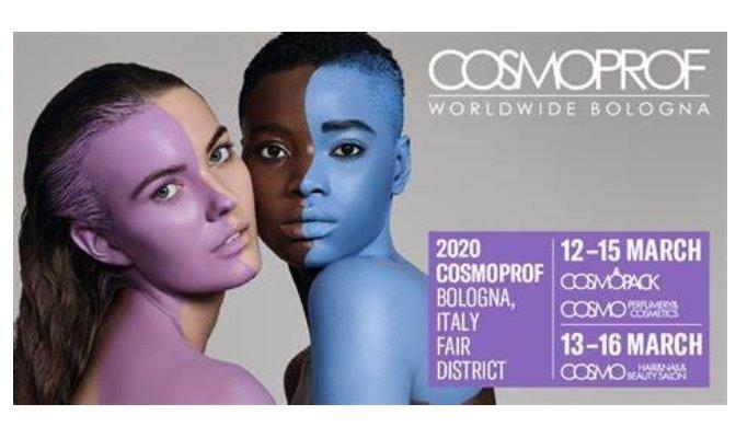 cosmoprof2020