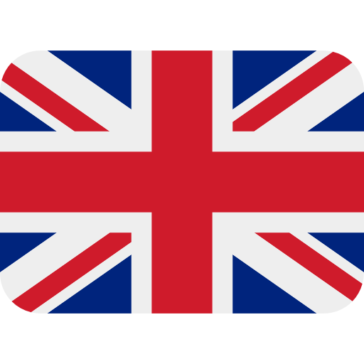 Explore the website in english